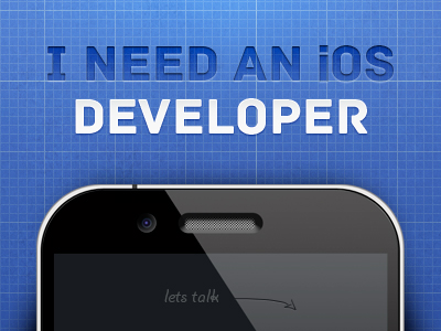 Currently there are 1.5 million developers in China working on iOS-related projects