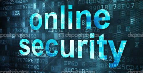 9 reasons why users still struggle with online security