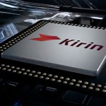 Huawei Kirin: A Processor the Western World Should Look Out For