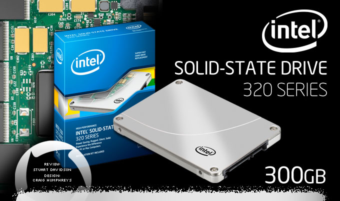 SSD: Solid-state drive (Solid-state disk)
