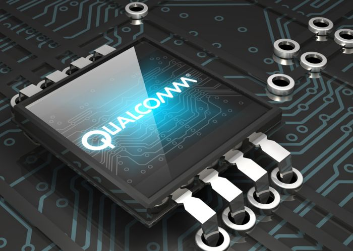 Qualcomm: more than half of Qualcomm's profit comes from China