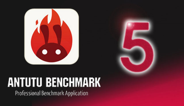 Ranking – AnTuTu Benchmark — Know Your Android Better