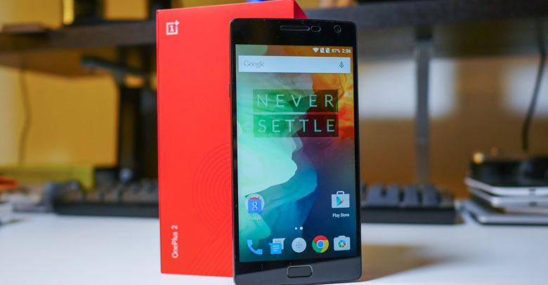 OnePlus 2 available without an invitation, permanently