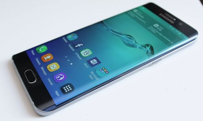 Samsung in 2016: Expanding its Galaxy way beyond the phone