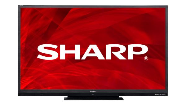 Hon Hai proposes deal to buy Sharp
