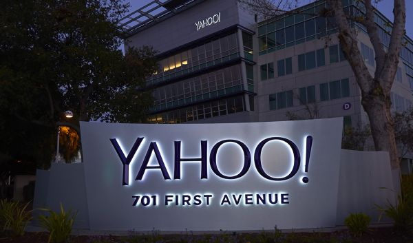 Why Yahoo faded: The Internet changed, but it didn't