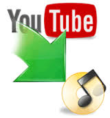 Convert YouTube to mp3: super fast