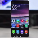 China's Xiaomi to use smartphone chips designed in-house