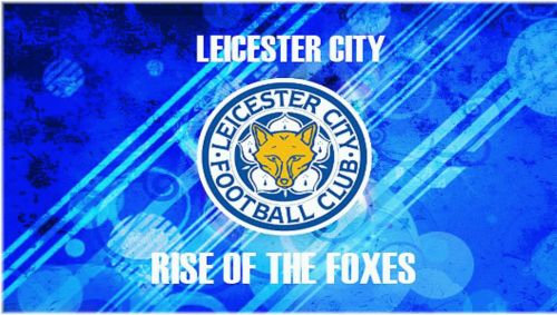 Vichai Srivaddhanaprabha – owner of Leicester City F.C.