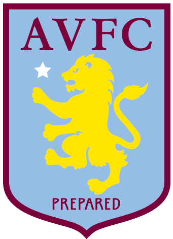 Chinese investment group could take over at Aston Villa within a fortnight