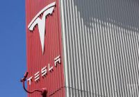 Tesla accused of using cheap foreign labor to build its US factories