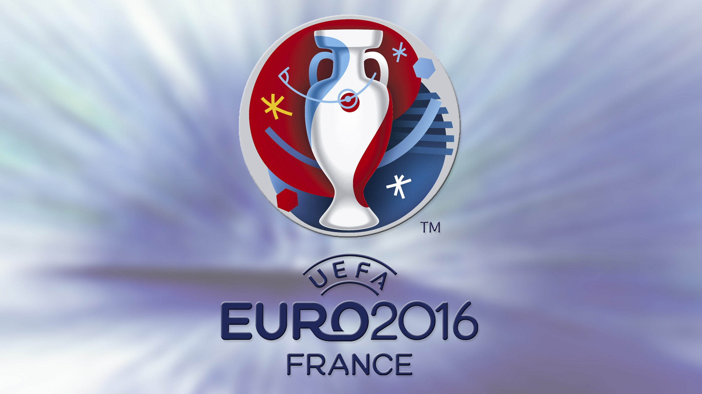 Europe Cup 2016