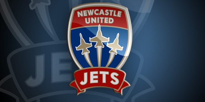 Chinese businessman new owner of Australian football club Newcastle Jets
