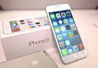 China Beijing Regulator Orders Apple to Stop Sales of Two iPhone Models