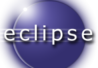 Eclipse IDE: for Java | Web | Mobile