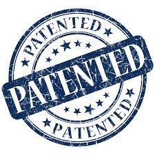 [Patents] China Received over 1 Million Invention Patent Applications in 2015