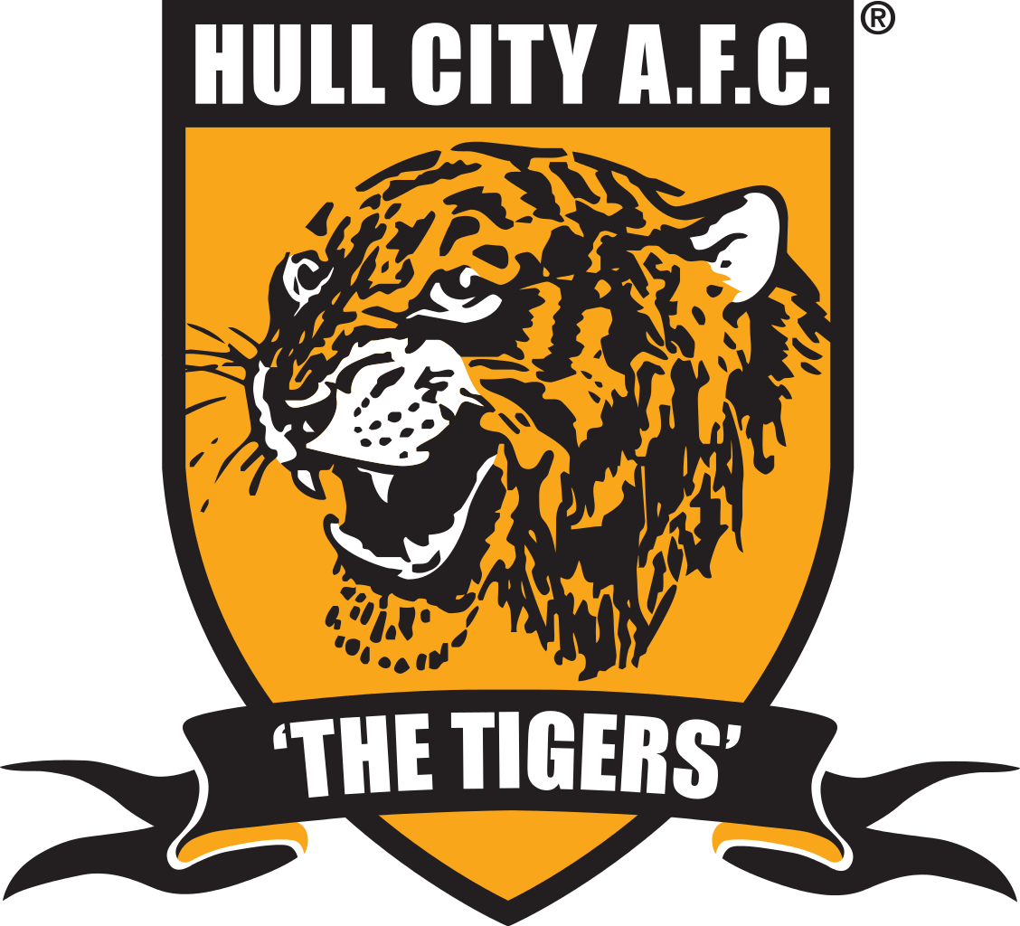 Chinese interested in taking over English PL club Hull City FC