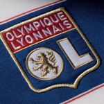 Chinese fund IDG Capital to take 20% in French Olympique Lyonnais FC