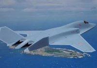 Chief of PLAAF Confirms Development of Long Range Bomber