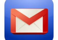 Android Gmail app: how to disable the auto login