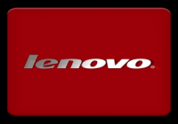 Lenovo in talks to take over Fujitsu's PC business